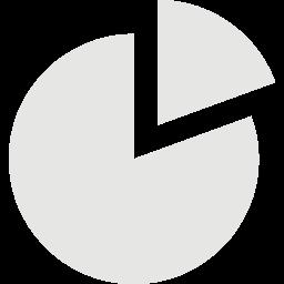 84.7%