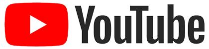 YouTubeマーケティングについて